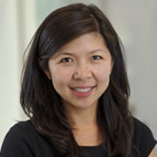Sharon Ho, MD
