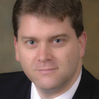 James Mendler, MD