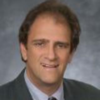 David Baratz, MD