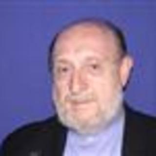 Jacob Goldberg, DO