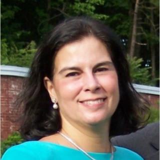 Susan Lisman, MD