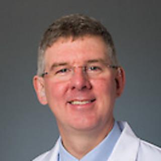 Robert Luebbers, MD