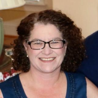 Dori Thomas, MD