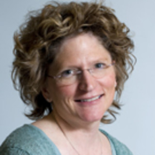 Elizabeth Thiele, MD