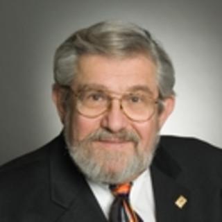 Richard Blum, MD