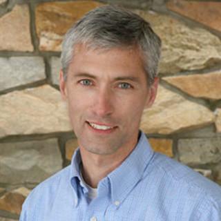 Russell Harrison, MD