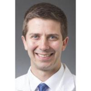 Terrence Welch, MD