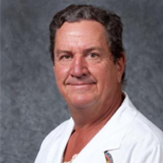 Lawrence Drahota, MD