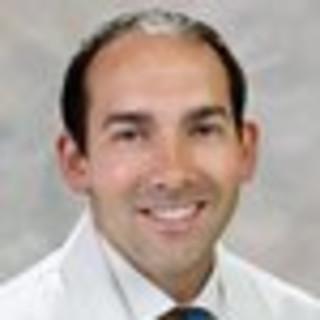 Neal Rushforth, MD