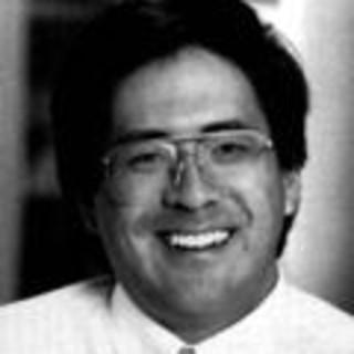 Tyson Ikeda, MD