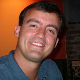 Brian Adams, MD