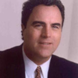 James Dillard, MD