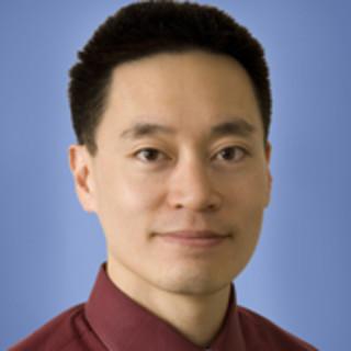 Edward Hsiao, MD