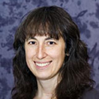 Lynn Michelle Gessner, MD