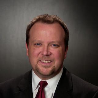 Paul Biddinger, MD