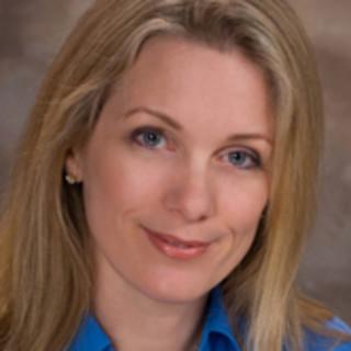 Deborah Shepard, MD