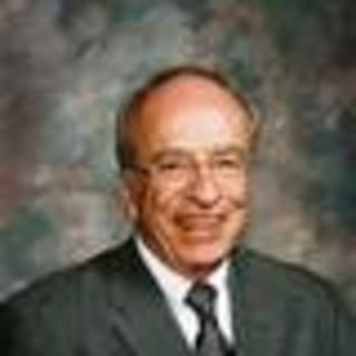 Thomas Fritzlen, MD