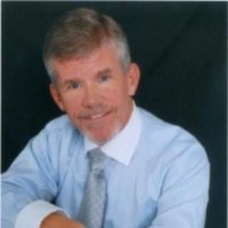 William Brock, MD