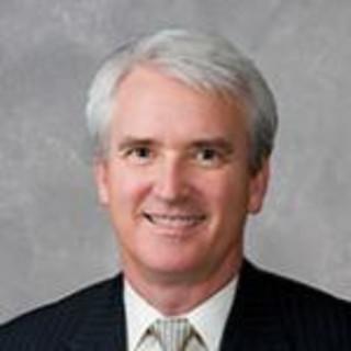 Stephen Remole, MD