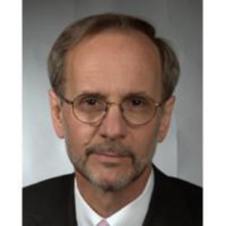 Angelo Procaccino, MD