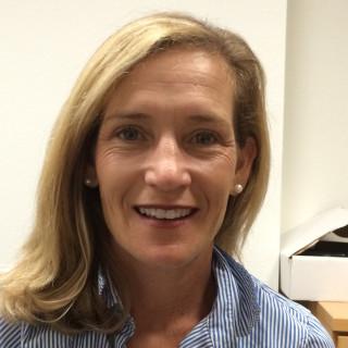 Margaret Marshall, MD