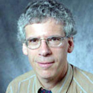 Andrew Balder, MD