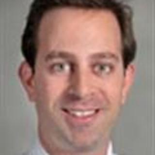 Jamie Caracciolo, MD