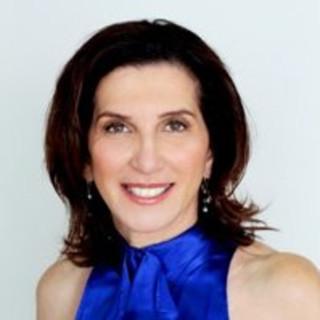 Linda Marraccini, MD