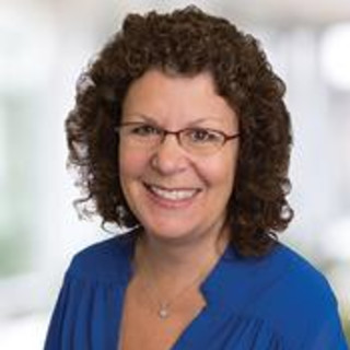 Susan Shapiro, MD