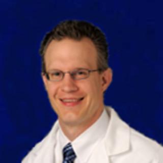 Paul Sherbondy, MD