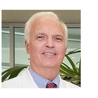 Jack Breaux Jr., MD