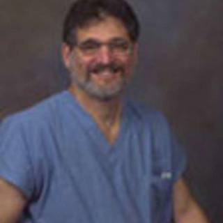 Jerold Litoff, MD