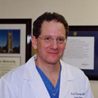 Eric Bernstein, MD