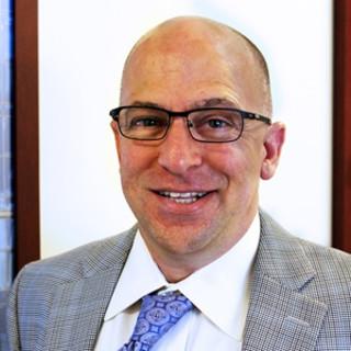 William Beninati, MD