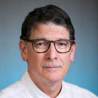 Gilbert Ruiz, MD
