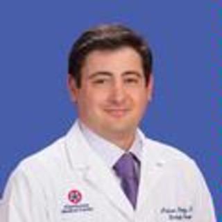 Pedram Ilbeigi, DO