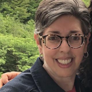 Renee Lefland, MD