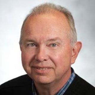 Brent Petersen, MD