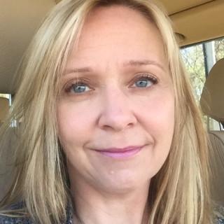 Lynne Einbinder, MD