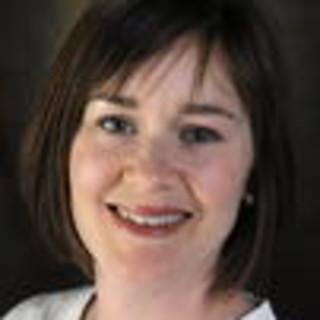 Stephanie McAbee, MD