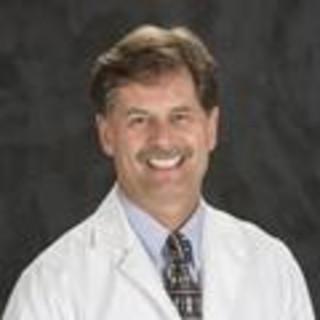 Glenn Werner, MD