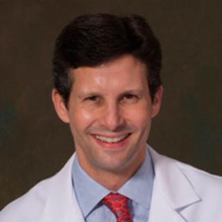 Arthur Reitman, MD