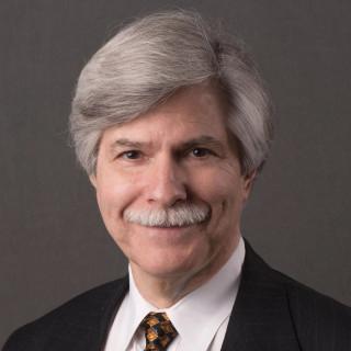 Nicholas Tullo, MD