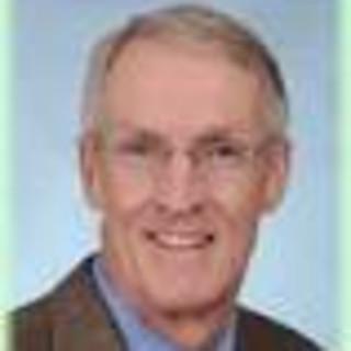 Ronald Woodson, MD