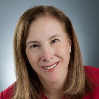 Sharon Oberfield, MD