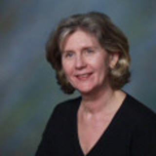 Diane Woodall, MD