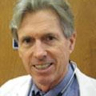 Howard Pease, MD