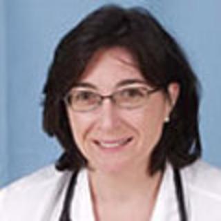 Bernadine Donahue, MD