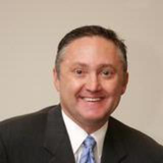 Steven Stryker, MD
