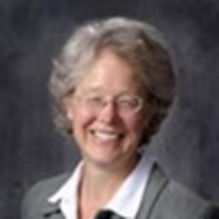Judith Visscher, MD